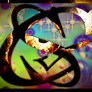 Cvs_logo1