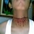 My_tatto