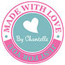 Madewithlove_logo150