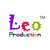 Leo_production_avatar_2