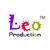 Leo_production_avatar_2