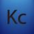 Kc_brusheezy