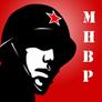 Mhbp1