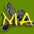 Logo_mario_armenta_art2