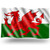 Welsh%20dragon%20for%20disqus