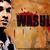 Wasula_2