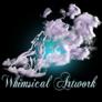 Whimsicalartwork-2011sm
