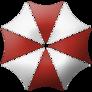 Umbrella001