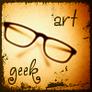 Geek_avatar_65