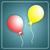 Balloons_avatar