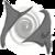 Solsticepony-cutiemark-mini