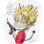 Chibi_hiruma_by_daminitri