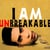 I%20am%20unbreakable