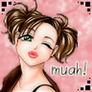 Cuki_(2)