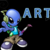 Fb-profilepic-alien