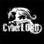 Cyberlord2