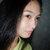 Sam_7944