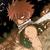 Fairy-tail-natsu-anime-852