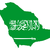 Saudi_arabia_flag_map