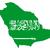 Saudi_arabia_flag_map