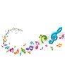 Stock-vector-colorful-music-background-with-fly-notes-eps-61489591