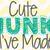 Cutejunksquareheader