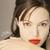 Angelina_xalia_cover