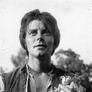 Lg_7492601_kinopoisk_ru_fanfan_la_tulipe_