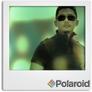 Imot_-_polaroid_1