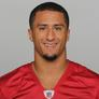 Getty_s_112212_kaepernick