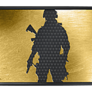 Bf3soldier_dogtag