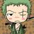 Op_zoro_by_happy_ashler-d35f98t