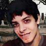 Vampire_rol_copia