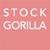 Stockgorilla_80x80