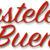 Letras_pasteleria_originales_1