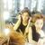 Chen_xiumin_1_copy