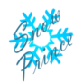 Snowprince