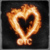 Fire_heart_final_square_filter_2