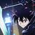 Sword_art_online_-_09_(11)
