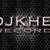 Djkhel_chrome