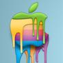 Apple_liquid
