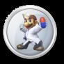 Mario_doc