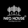 Logo-neohouse-300x300
