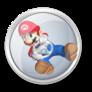 Mario_(2)