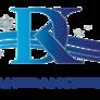 Logo-dldk