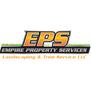 Eps_logo