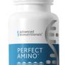 Perfect_amino_reviews