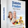 Diabetes_freedom_reviews