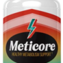 Meticore_reviews