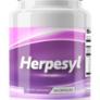 Herpesyl_reviews